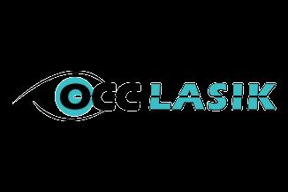 https://driveteq.ca/wp-content/uploads/2018/03/OCCLASIK-Logo-300x57.png