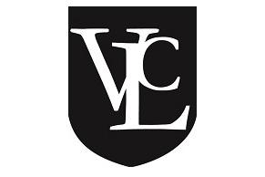 https://driveteq.ca/wp-content/uploads/2018/03/VLC_logo-crop-size.jpg
