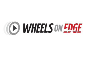 https://driveteq.ca/wp-content/uploads/2018/03/WOE-Logo-2013crop-300x86.jpg