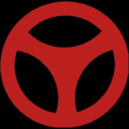 wheel-2-256