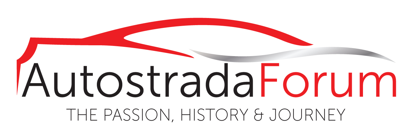 https://driveteq.ca/wp-content/uploads/2018/04/Autostrada-Forum-Logo.jpg