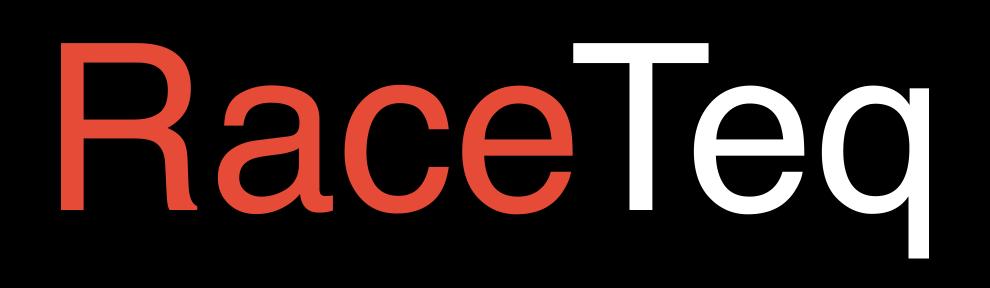 https://driveteq.ca/wp-content/uploads/2021/06/RACE-TEQ-logo-BLACK-ONLY-JFX.png
