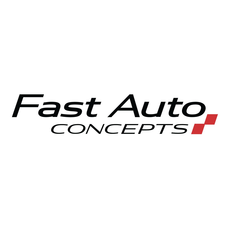 https://driveteq.ca/wp-content/uploads/2021/06/fac-logo-sq-01.png
